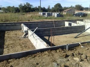 [16 Septembre 2012] Dernieres rangées du vide sanitaire 16092012-2-300x225